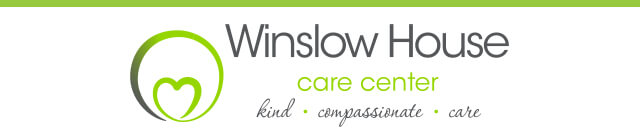Winslow House Care Center